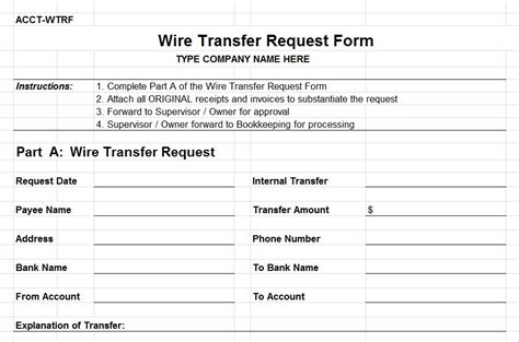accounts payable internal control forms what are