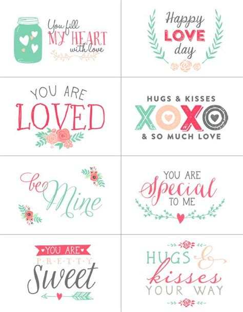 printable stickers round 68 best printable stickers images 68 best valentine s day labels templates and printables