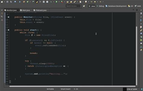 eclipse themes not working eclipse ide for java full dark theme stack overflow