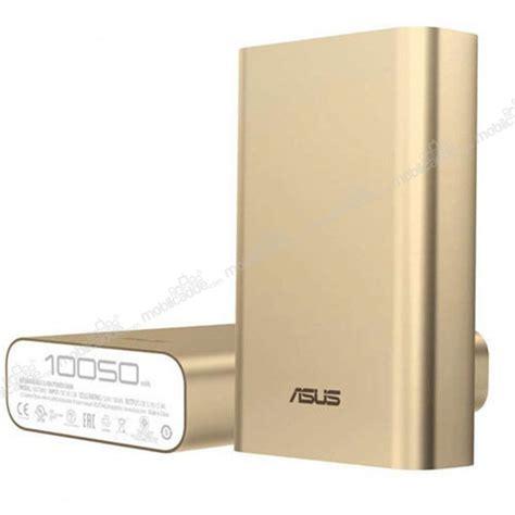 Power Bank Asus 80000 Mah asus 10050 mah powerbank gold yedek batarya 220 cretsiz