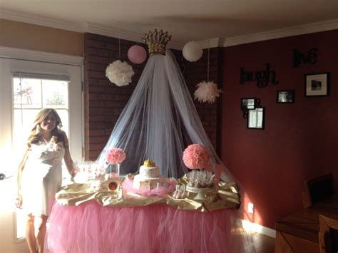 Diy Tutu Table Gorgeous Decorating by Royal Cake Table Diy Tulle Table Skirt Flower Feather