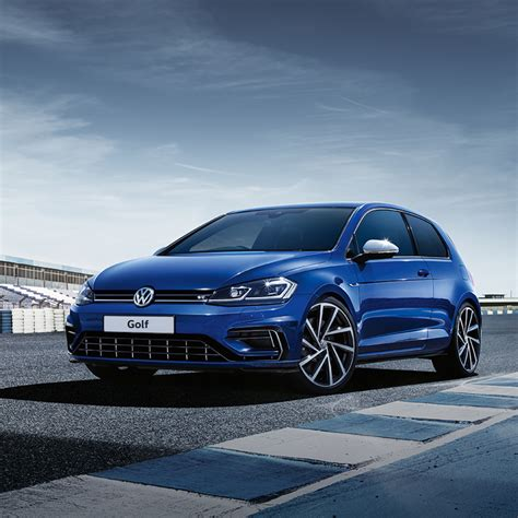 golf r volkswagen explore golf r volkswagen uk