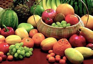 alimenti diuretici alimenti diuretici naturali quali sono cibi depurativi