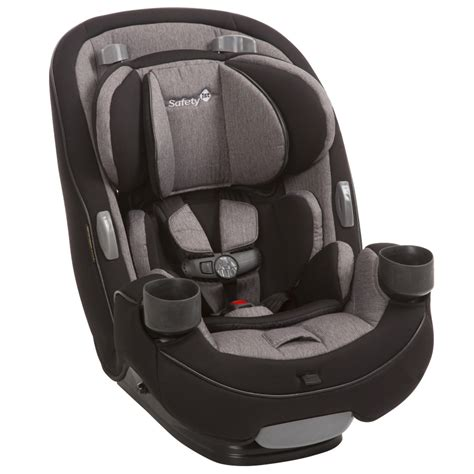 safety car seat 3 in 1 the safety 1st grow and go 3 in 1 car seat review pink
