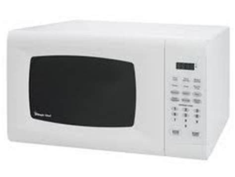 Microwave Office by Great Magic Chef Microwave For Office Or
