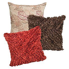 big lots throw pillows for decorative accent pillows at big lots apartment wish
