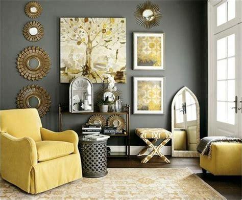 farben für esszimmer wände graue k 252 che dekorieren