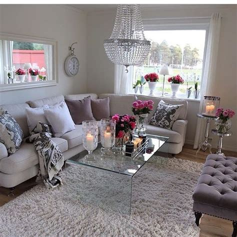 neutral living room with pops of color beautiful neutral living room with a pop of color