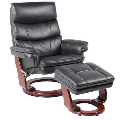 Benchmaster Recliner Reviews by Reviews April S Customer Favorites Hm Etc