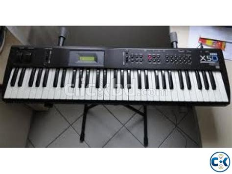 Keyboard Roland X5d korg n364 lookup beforebuying
