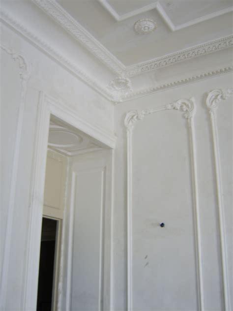 Staff Decor Plafond Tunisie by Free De La Dcoration Intrieure Et Villas Pour Des Des