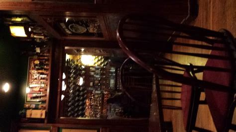 olde hickory tap room olde hickory tap room menu prices restaurant reviews tripadvisor