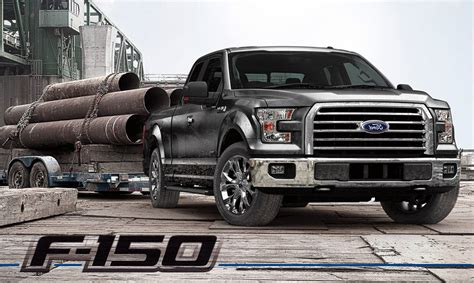 2019 ford f 150 hybrid the 2019 ford f 150 available in chateauguay solution ford