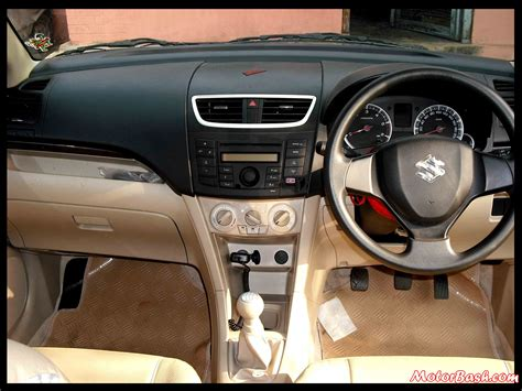 interior design of xa alpha honda amaze vs maruti dzire a quick comparo