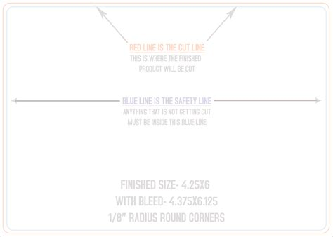 Business Card Template Circle by Filecloudwhiz
