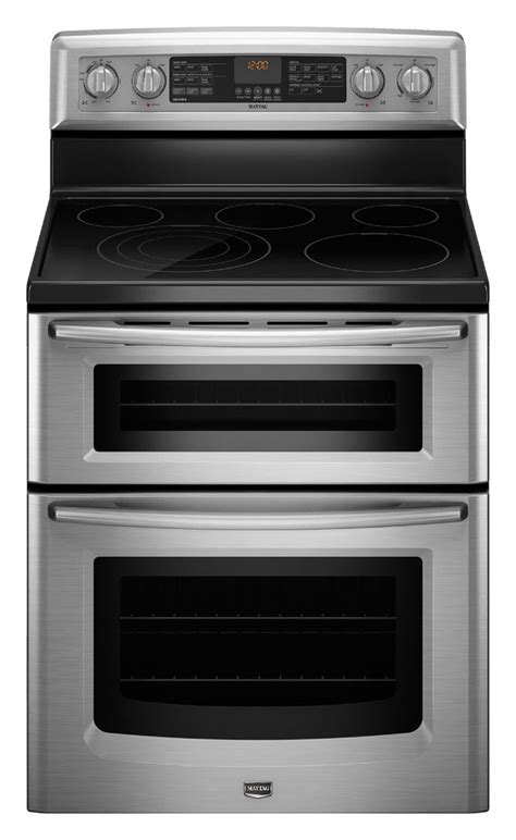 stove oven small electric ovens best 25 double oven range ideas on pinterest oven range double oven kitchen and gas double oven