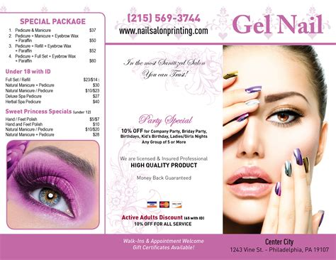 %name cosmetology business cards   Lash Extensions Lashes Beauty Cosmetology Salon Business Card   Zazzle
