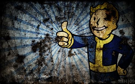 best wallpaper video game download video games wallpaper 1280x800 wallpoper 374359