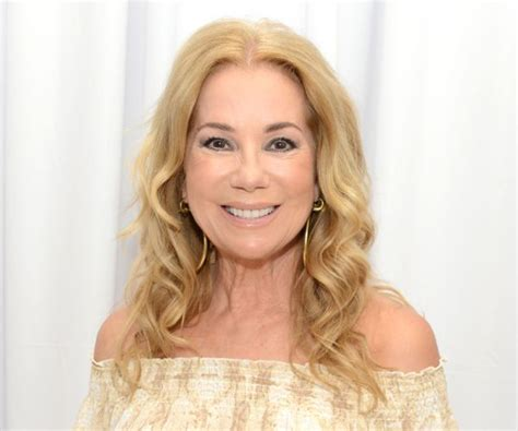 kathie lee gifford actress kathie lee gifford i was sexually harassed as a young