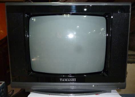 Tv 14 Inchi tamashi 14 inch tv cebu appliance center