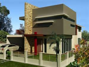 house wall design private dining rooms perth house boundary wall design noise barrier walls for houses interior