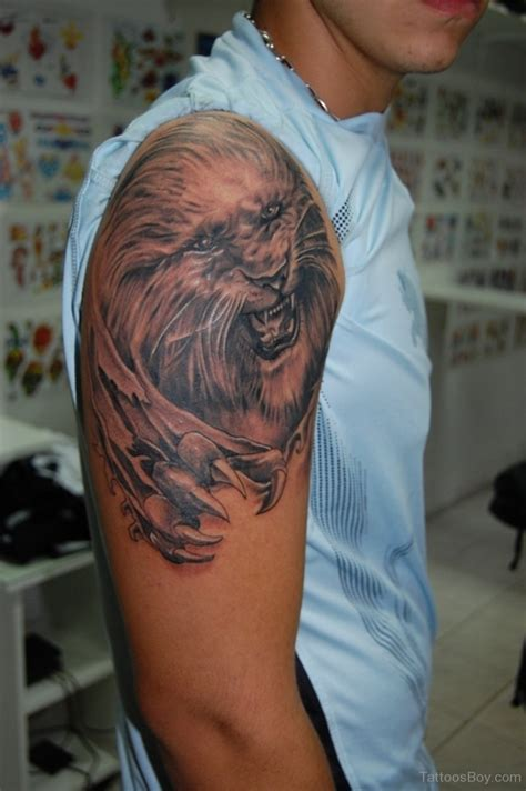 tattoo on your shoulder mp3 song download punjabi boy tatto tattoo design bild
