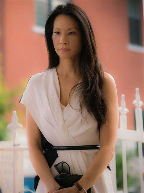 film lucy rotten tomatoes lucy liu pictures rotten tomatoes