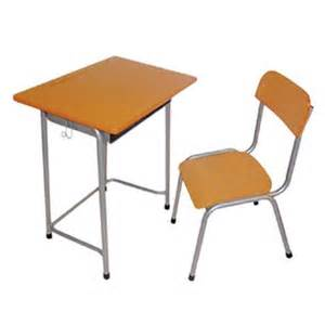 tables chair and desk vipul enterprises a name you can