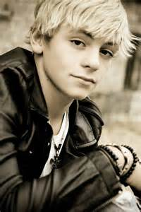 ross lynch hair color ross lynch r5 rocks photo 20478017 fanpop
