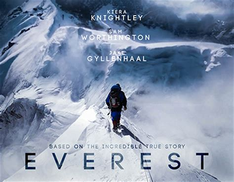 film everest hillary bo keely daily speculations