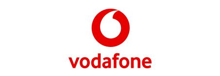 vodafone uk number from mobile vodafone mobile phone upgrade deals mobiles co uk