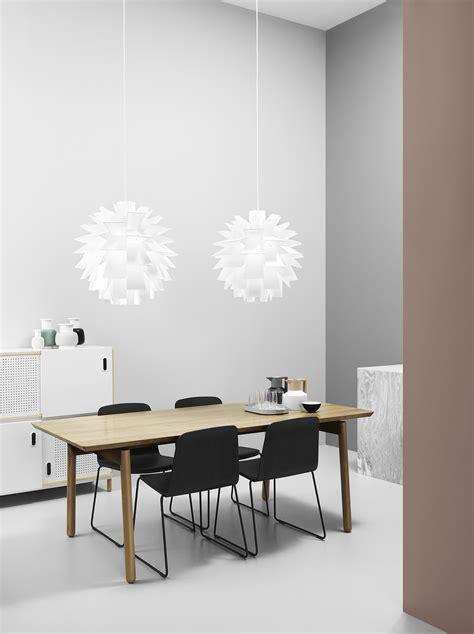 sedie design scandinavo sedie moderne design scandinavo