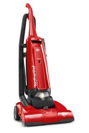 Bargain Vacuum Cleaners 25 Best Ideas About Cheap Vacuum On Vacuum