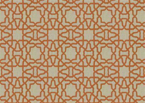 ethan allen upholstery fabrics mazy copper fabric fabrics