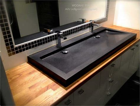 granit badezimmer waschbecken attraktives granit badezimmer waschbecken ideen
