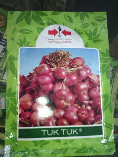 Benih Bawang Merah Di Nganjuk inilah resep sirup bunga telang yang sehat dan nikmat