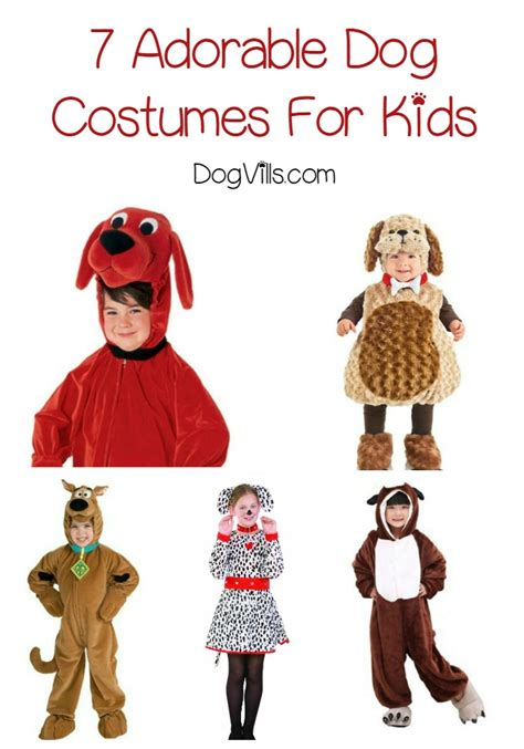 7 Adorable Costumes For by 7 Adorable Costumes For That They Will