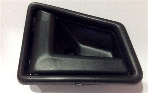 Jual Karpet Mobil Escudo variasi mobil escudo nomade terbaru sobat modifikasi