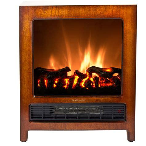 even glow electric fireplace frigidaire ksf 10301 kingston wooden floor standing