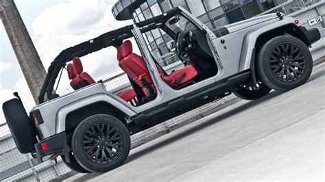 kahn jeep interior jeep wrangler sahara 2 8 diesel 4dr ctc cj300 by kahn