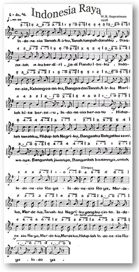belajar kunci gitar tum hi ho lirik lagu nasional terima kasihku guruku