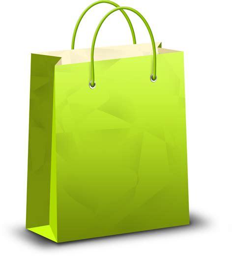 shopping bag png image