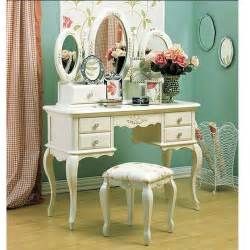 Bedroom vanity french furniture mahogany antique furniture