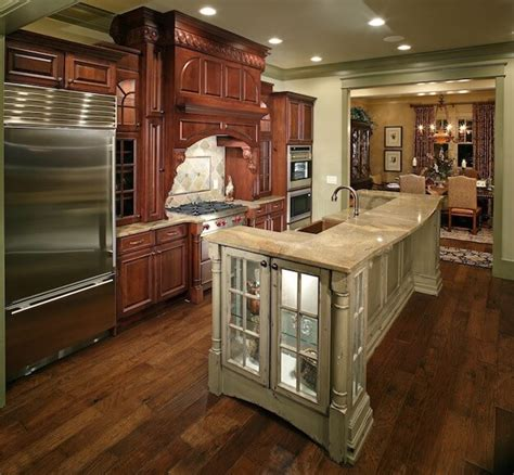 fancy fronts cabinet refacing how much do kitchen cabinets cost cost of kitchen remodel