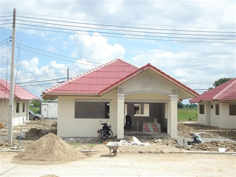 home construction design file under construction thai modern house jpg wikimedia