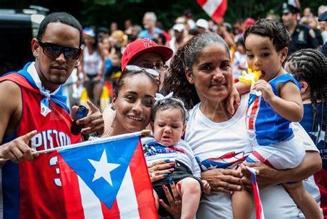 puerto rican people ahi united states 187 america s cyprus america s caliban