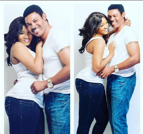 celebrity couples in nigeria our 5 favourite nigerian celebrity couples in the spirit