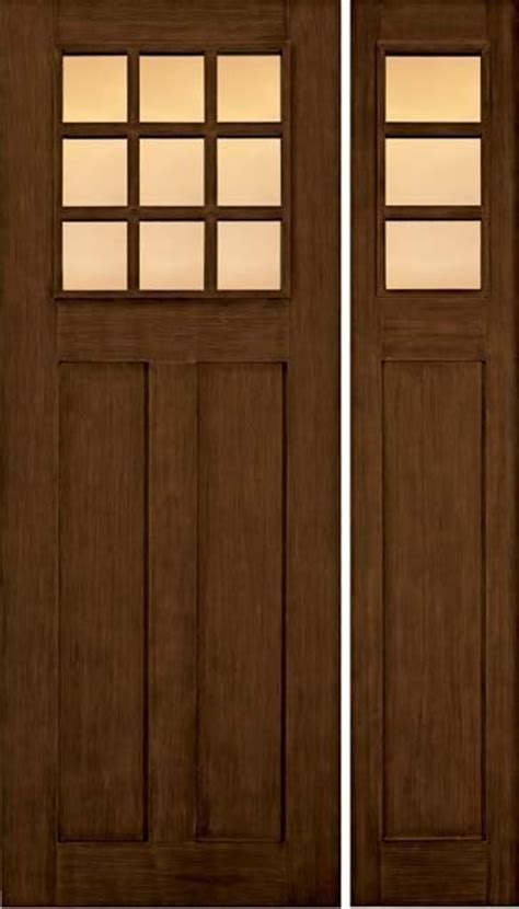 Jeld Wen Custom Fiberglass Exterior Doors 34 Best Images About Jeld Wen Custom Wood Fiberglass Entry Doors On Custom Wood