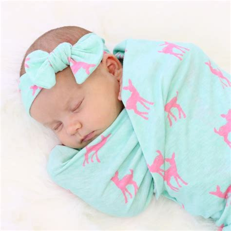 Setelan Next Baby 1000 ideas about baby swaddle on baby swaddle blankets swaddle blanket and baby