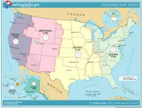 us time zone map illinois pacific standard time wiktionary